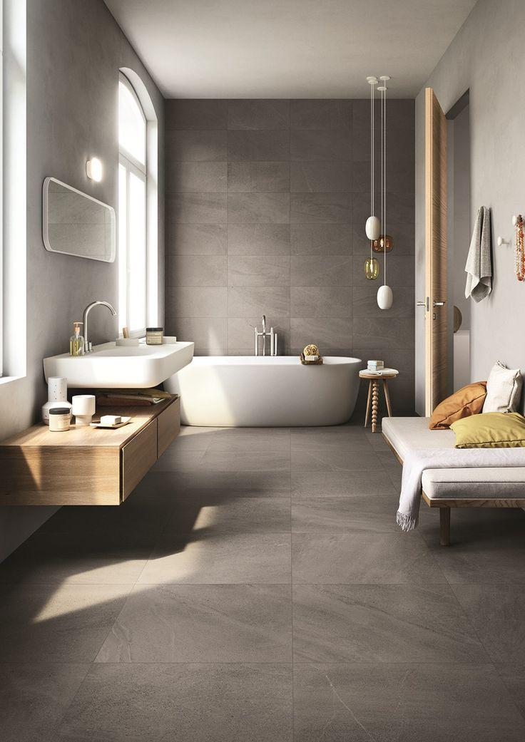 1000 ideas about Bathroom Floor Tiles on Pinterest