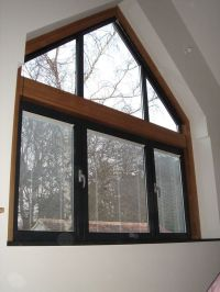 12 best images about Gable end windows on Pinterest ...