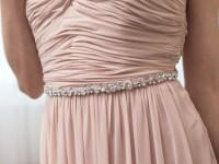 Crystal Bridal Belt | Bridal Sash | Wedding Sash | Wedding ...