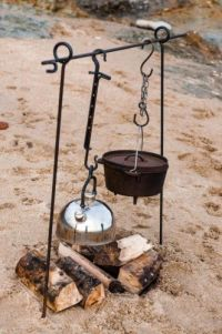 1000+ images about Dutch Oven Ideas on Pinterest | Cast ...