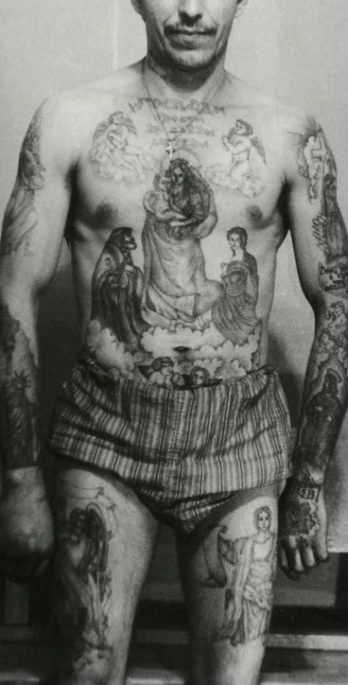 36 best images about GANG TATTOO39S on Pinterest Chicano