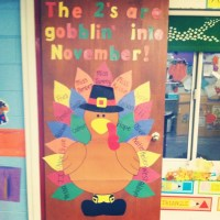 Best 20+ Thanksgiving classroom door ideas on Pinterest