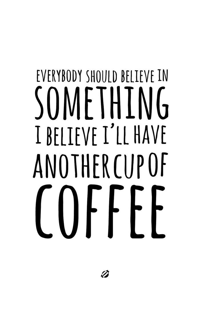 25+ best ideas about Saturday coffee on Pinterest