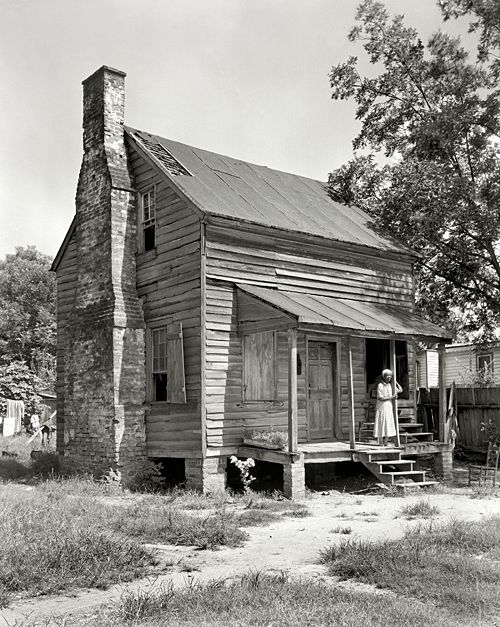 110 Best Images About Washington Georgia Historic Homes On