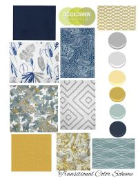 17 Best ideas about Interior Color Schemes on Pinterest ...