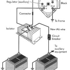 Dual Battery Wiring Diagram For Rv Club Car Golf Cart 4 17 Best Images About Airstream Technical On Pinterest | Off Grid Solar, Vintage And ...