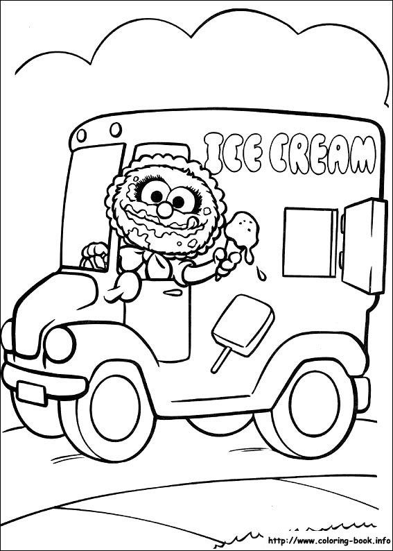 53 best images about coloring pages activity pages and