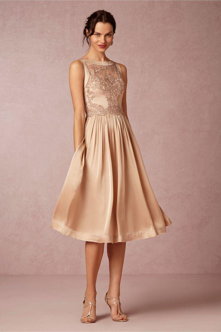 Die 25 Besten Ideen Zu Hochzeitsgäste Kleidung Auf Pinterest