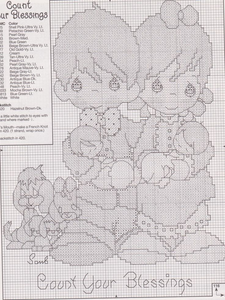 738 best images about Cross stitch-Precious Moments on