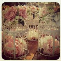 17 Best images about bird bath planter on Pinterest ...
