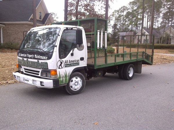 25+ Landscape Truck Bed Craigslist Pictures and Ideas on Pro