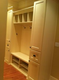 17 Best images about entryway locker on Pinterest | Entry ...