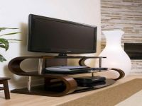 37 best images about Unique TV stand on Pinterest | Wooden ...
