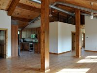 Best 20+ Barn with living quarters ideas on Pinterest ...