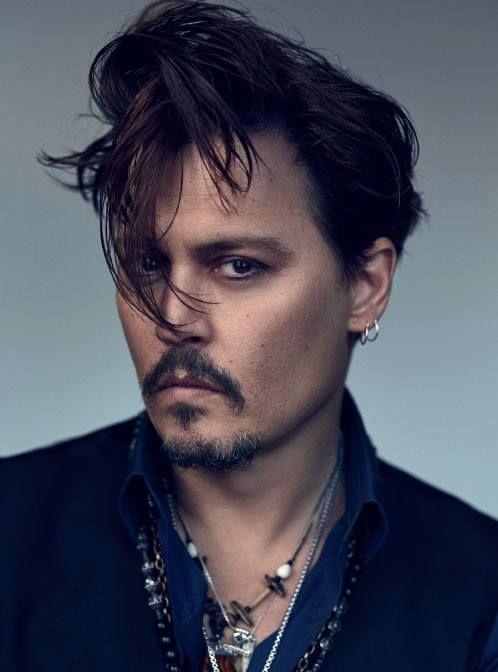 Die Besten 25 Johnny Depp Ideen Auf Pinterest