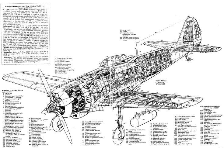 769 best images about Diagrams and Cutaways on Pinterest