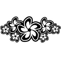 25+ best ideas about Glass etching stencils on Pinterest