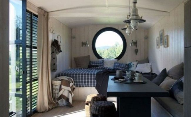 1000 Images About Tiny Houses With 1st Floor Bedrooms On