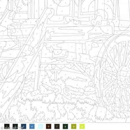 2257 best images about * Coloring * on Pinterest