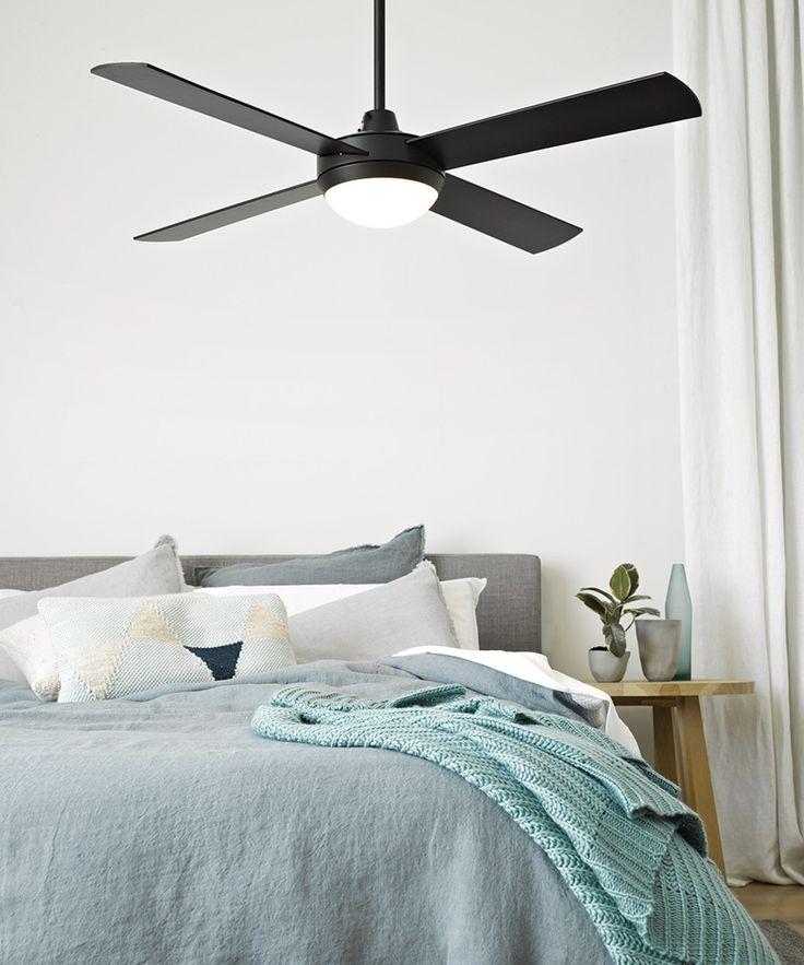 25+ best ideas about Bedroom Ceiling Fans on Pinterest