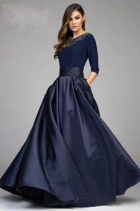 17 Best ideas about Ball Gown Dresses on Pinterest ...