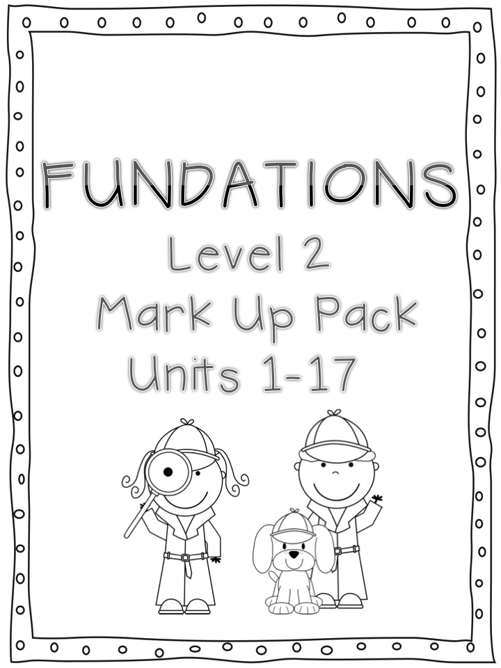 1000+ images about fundations on Pinterest