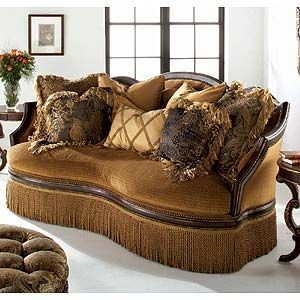 living room design ideas with leather sofa bed immediate delivery search: fringe sofas | furniture: room/foyer ...