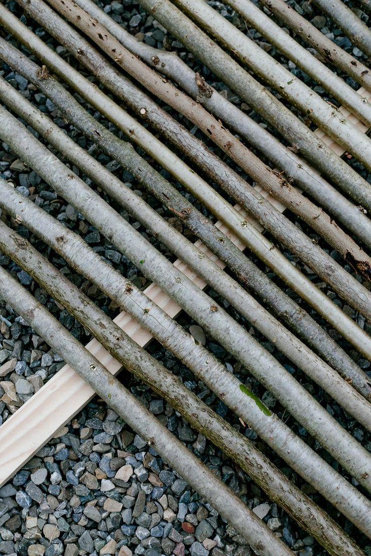 gartendeko aus stein selber machen performal garten ideen, Garten und erstellen