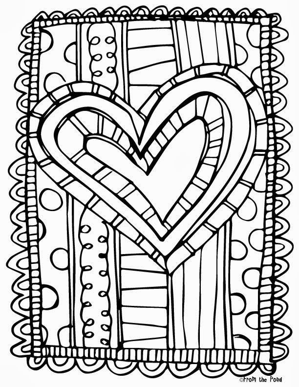 0 images about valentine's day printables on pinterest