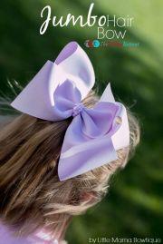 bows ideas