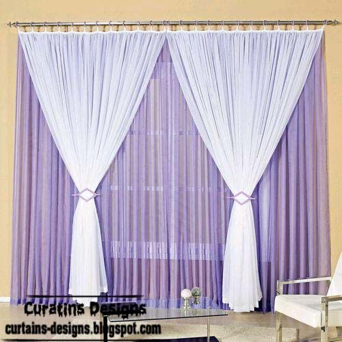 102 Best Images About Curtains On Pinterest Cheap Curtains
