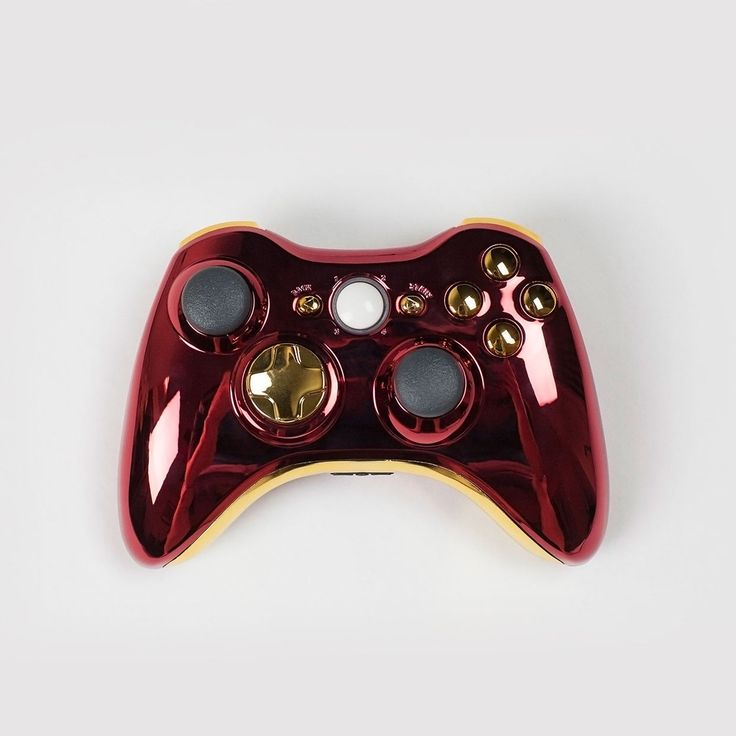 Few New Sick Xbox Controllers Cool Products Pinterest