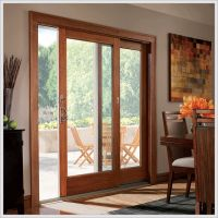 25+ best ideas about Sliding glass doors on Pinterest ...