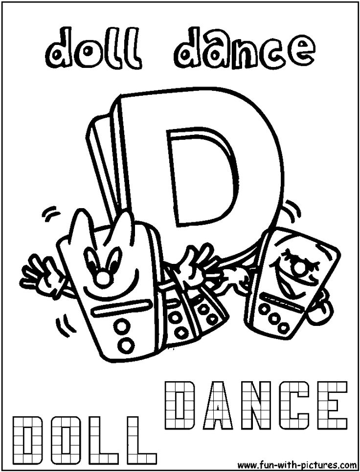 Gatsby Pages Coloring Pages