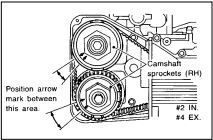 Twin Turbo Wrx Rx7 Twin Turbo Wiring Diagram ~ Odicis