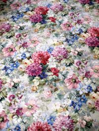 338 best images about Rugs Tapestries and Wallpaper on ...