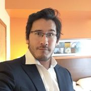 1583 markiplier