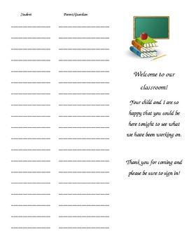 1000+ ideas about Parent Questionnaire on Pinterest