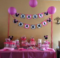 16 best images about Kim's baby shower ideas on Pinterest ...