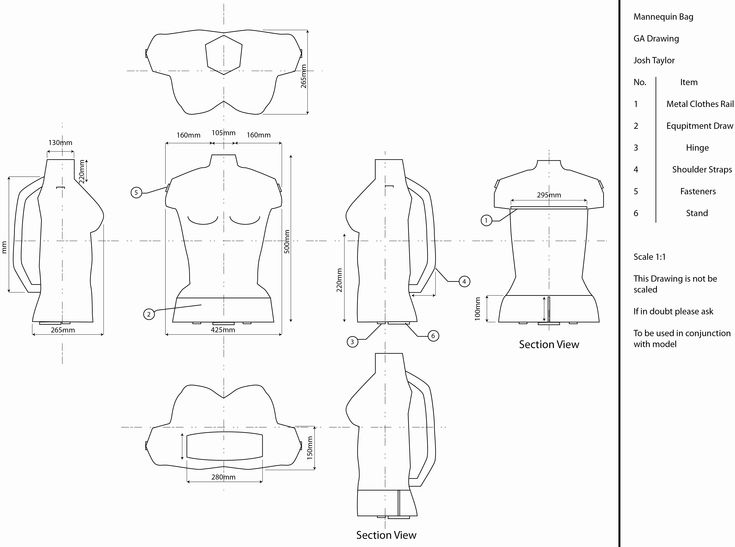 17 best images about A-mannequin drawing for fashion