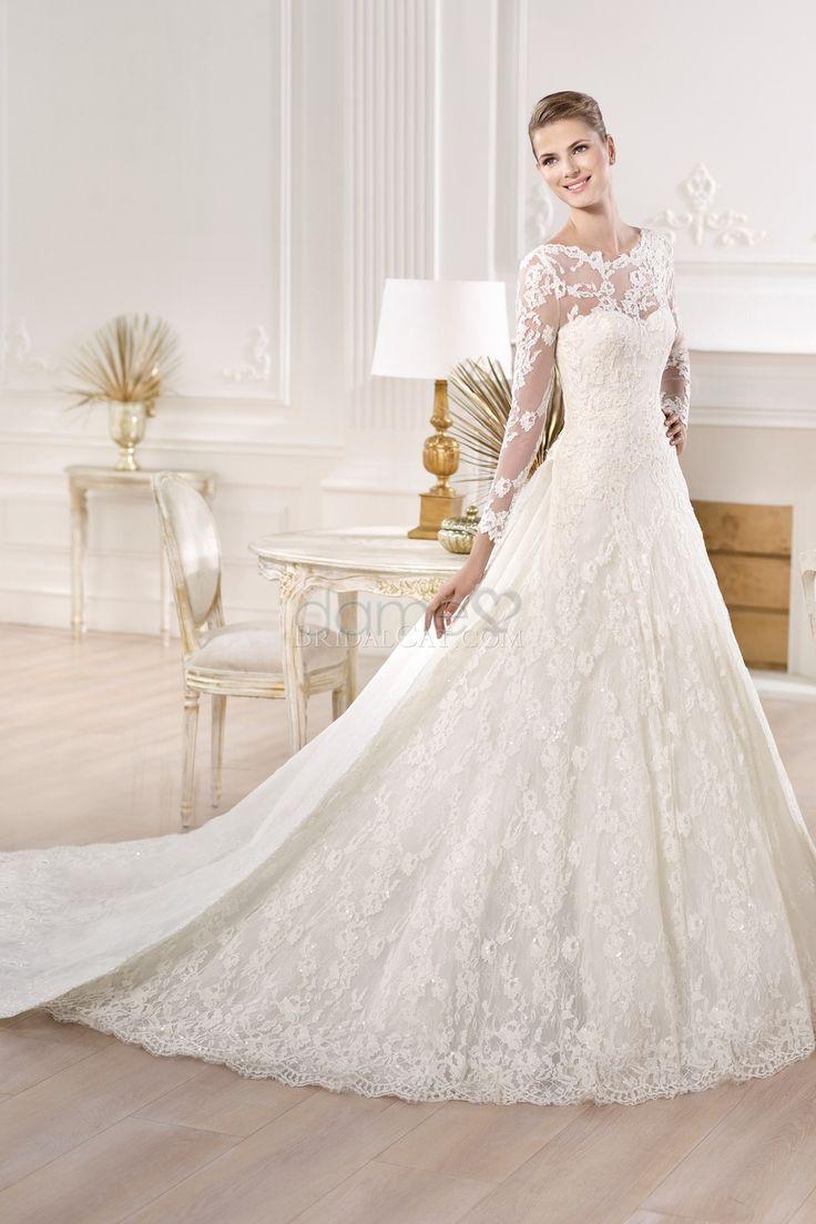 17 Best ideas about Tattoo Wedding Dress on Pinterest  Wedding dress styles Wedding goals and