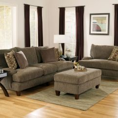 Bernhardt Brae Sectional Sofa Discount Leather Sofas 17 Best Images About Fabric Furniture On Pinterest ...