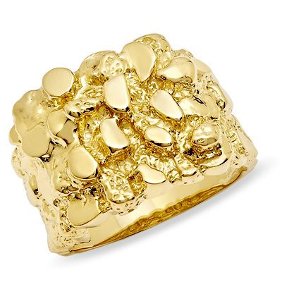 31 best images about Gold NUGGETS on Pinterest