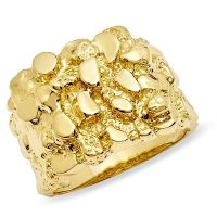 31 best images about Gold NUGGETS on Pinterest | Martin o ...