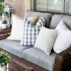 Hampton Bay Patio Chairs Chair Covers And Bows For Sale 25+ Best Ideas About Small Furniture On Pinterest | Apartment Decorating, Front ...