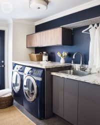 1000+ ideas about Modern Laundry Rooms on Pinterest ...