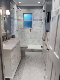17 Best ideas about Small Bathroom Layout on Pinterest ...