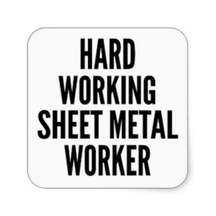 185 best images about Union sheet metal worker forever on