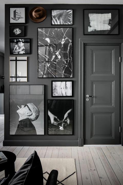 25 Best Ideas About Dark Home Decor On Pinterest Gothic Home
