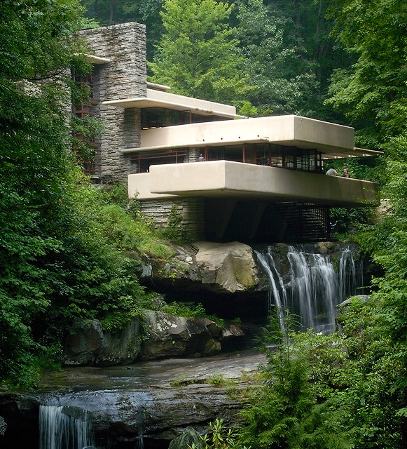 1000 images about Cool Houses on Pinterest